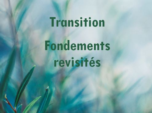 Transition-Fondements_revisits